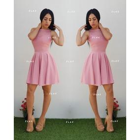 0ac72bcb00 Vestidos De Canutillo - Vestidos de Mujer Rosa claro en Jalisco en ...