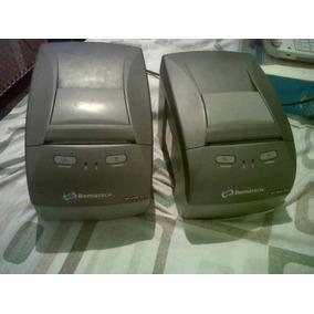 Impresora Para Repuesto Operativas