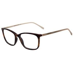 Óculos De Grau Bulget - Óculos em Liberdade, São Paulo Centro no ... fd241589b6