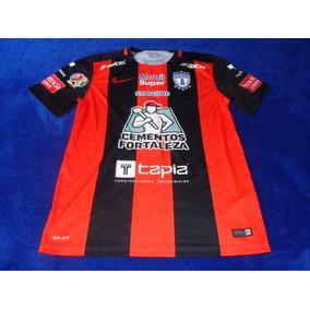 Camisas Del Pachuca en Mercado Libre México 8f6453f1ecb79