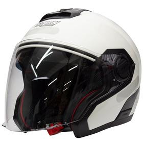 Capacete Aberto Scooter Abertos Agv - Capacetes para Motos no ... cdd6062995f