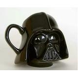 Taza Darth Vader Cerámica