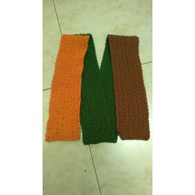 Masajista Para Hombres - Sombreros en Mercado Libre Perú 8c7fc409c294