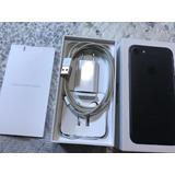 Celuar iPhone 7 34 Giga