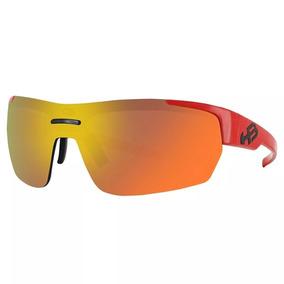 Oculos Espelhado Vermelho De Sol Hb - Óculos no Mercado Livre Brasil d527b9bc6f