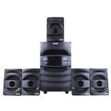 Sistema De Audio Multimedia 5.1 Bluetooth