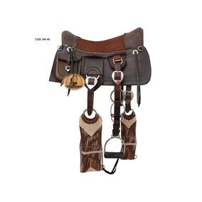 4a0f99f0703 Arreio Cutiano Pantaneiro - Acessórios Selas para Cavalos em Minas ...