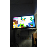 Tv Led Sanyo Pantalla Plana 46