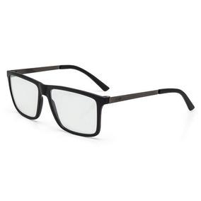f55c06df5d2f8 Armaçao Oculos Grau Mormaii Khapa - Óculos no Mercado Livre Brasil
