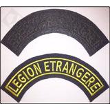 Boina Legião Estrangeira Francesa no Mercado Livre Brasil ea8842ff749