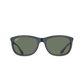 1dfd4691d07 Ray Ban W01 5218 140 - Óculos De Sol Ray-Ban no Mercado Livre Brasil