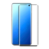 Vidrio Templado 5d Samsung Galaxy S10 E - S10 - S10 Plus