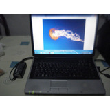 Notebook Olivetti Dual Core Olibook Series 700 Excel Maquina