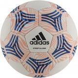 93d54a877f Bola De Futebol De Campo adidas Tango Allround - Cor Bege
