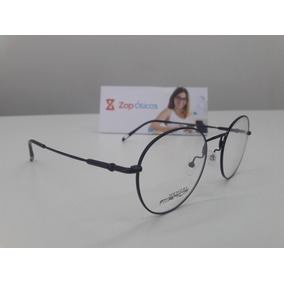 b9fc9f2eb Oculos De Sol Zapp Armacoes - Óculos no Mercado Livre Brasil