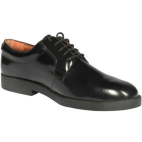 dc22621c5 Sapatos Social Mr Cat - Sapatos Sociais para Masculino no Mercado ...