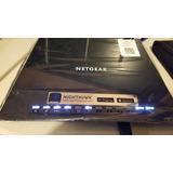 Netgear R6700 V3 Nighthawk Ac1750 Router Pc Mac Linux