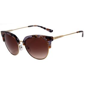 Óculos Michael Kors Womens Savannah M2852s 240 Tor De Sol - Óculos ... d27237868b