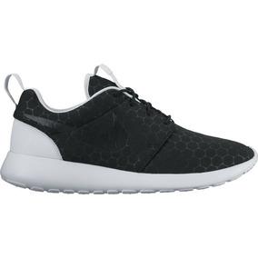 sports shoes 89667 5ccc7 Zapatillas Nike Roshe One Se Nuevas Para Hombre Stock Oferta
