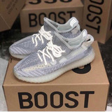adidas Yeezy Sply 350 Hyperspace 2019