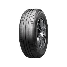 Llanta Michelin 175/65r14 Energy Xm2 82h