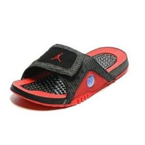 c0e157f615 Chinelo Rider Nike - Chinelos Nike para Masculino Vermelho no ...
