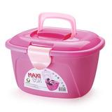 24 Max Box