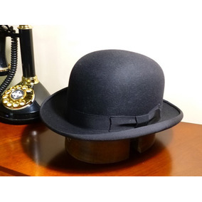 Bombin Antiguo Marca Emerson Medida 7 1 8 (57cm) Color Negro 0eef7b67a46