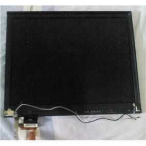 Pantalla Para Lapto Ibm Lenovo Think Pad Modelo T40