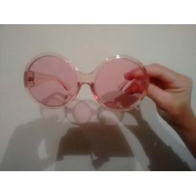 Oculos Feminino - Óculos De Sol em Minas Gerais, Usado no Mercado ... c902b0d83e