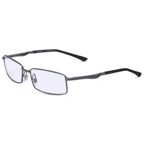 Mo 1123 Oculos Mormaii Grau Masculino De - Óculos no Mercado Livre ... 87e4bb3643
