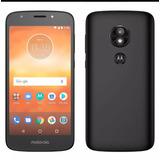 Motorola, Moto E 5play