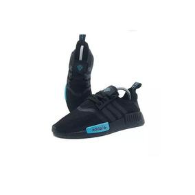 ff80c0854a Adidas Nmd Branco - Adidas para Masculino no Mercado Livre Brasil