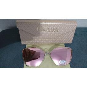 Oculos De Sol Todas As Marcas - Óculos De Sol no Mercado Livre Brasil 373b7d11a4
