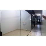 Ótimas Lojas Boxes De 10m² A 16m² No Centro Arujá/sp - Lo0001