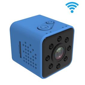 Camara Deporte Mini Videocamara Gr Ftp0