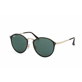 fb053f1ff49 71 Small 3n De Sol Ray Ban Original Modelo Rb 3211 006 - Óculos no ...