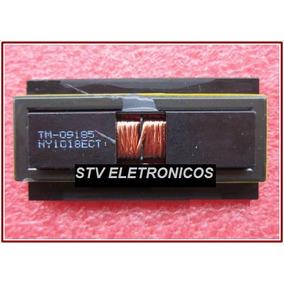 02 Trafo Inverter Tm-0815 Tm-0917 Em Estoque Frete Gratis Cr