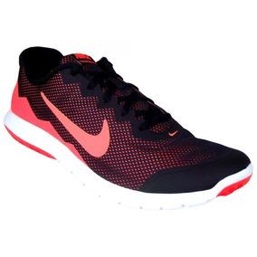 Tenis Nike Flex Experience Rn 2 Tamanho 36 - Tênis no Mercado Livre ... 989b99db2aa