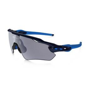 dc0f35857fde1 Oculos Oakley Replica De Sol - Óculos em Santa Catarina no Mercado ...