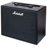 Code 50 Marshall Amplificador Con Efectos Para Guitarra