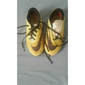Chuteira Philippe Coutinho - Chuteiras Nike para Infantis 5ab154c89964a