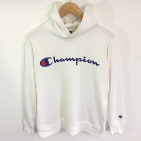 Hoodies Champion Originales Nuevas