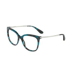 Bolsa Dolce Gabbana Azul Replica - Óculos no Mercado Livre Brasil 0a791e079e