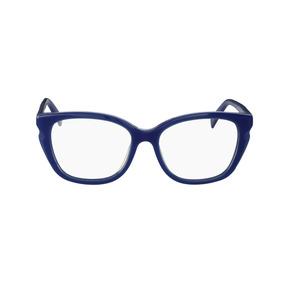 Oculos Just Cavalli Jc 208 Armacoes - Óculos no Mercado Livre Brasil e9a8e71582