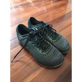 Zapatos Reebok Para Crossfit Talla 11