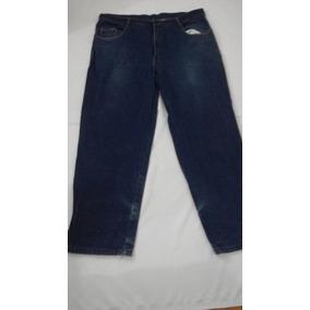Jeans Para Caballero ( 699)