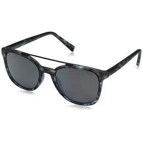 Óculos Revo Clayton Re 1040 Polarized Rou - 266102 7fc86fc285