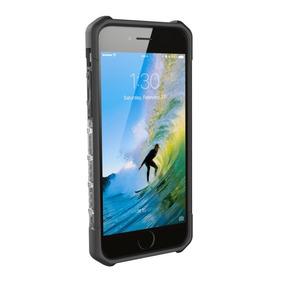 Funda Iphone 8/7/6s Case Plasma Series Uag