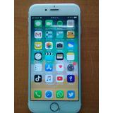 iPhone 6 16gb Liberado Lte